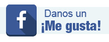 Danos un me gusta en Facebook - Yayaprint
