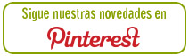 Síguenos en Pinterest